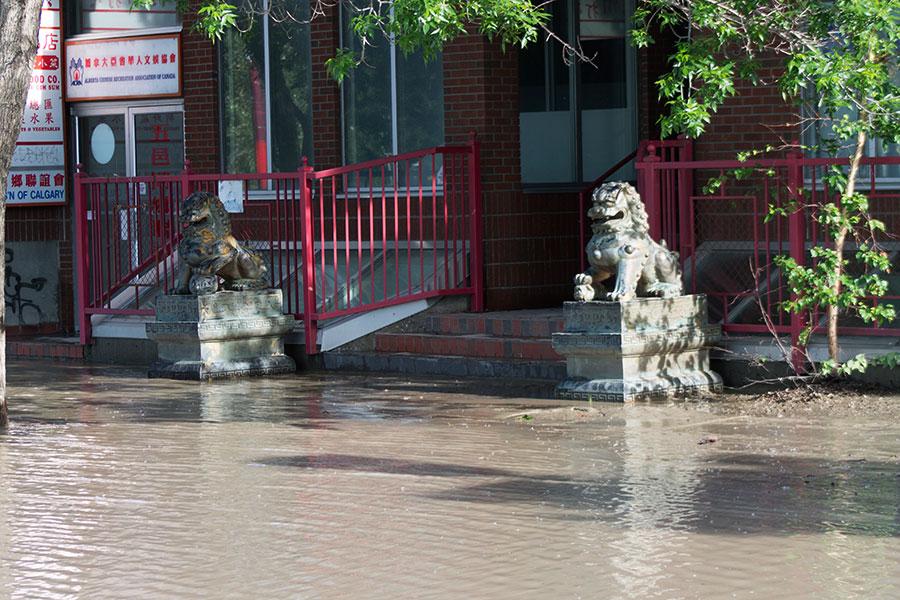 china-town-underwater-calgary