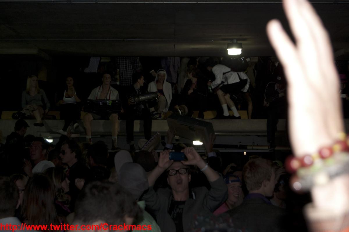 decentralized_dance_party_uofc