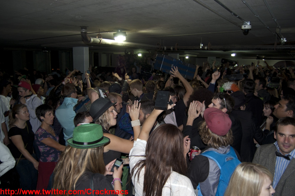 decentralized_dance_party_uofc3