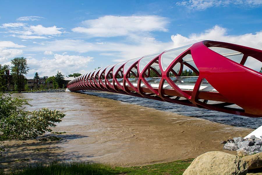 peace_bridge_flooding