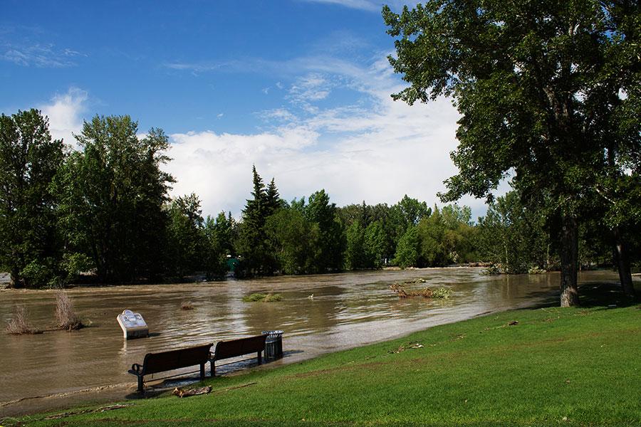 princes_island_park_flooded