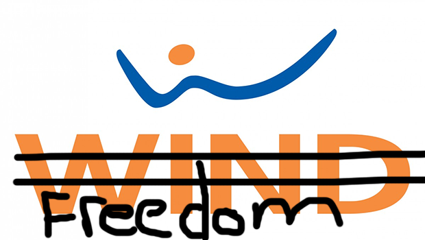 Using Freedom Mobile in Calgary