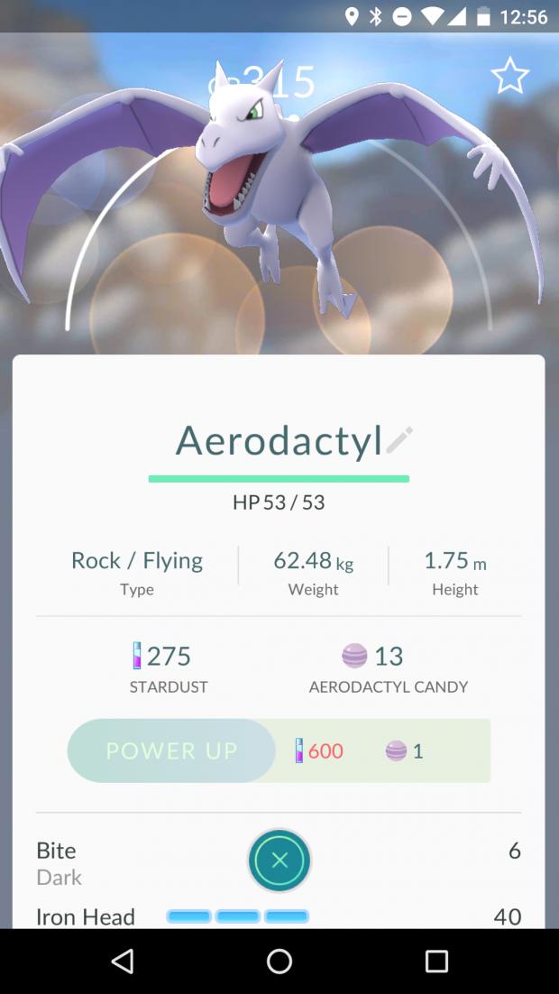 PokemonGO Calgary