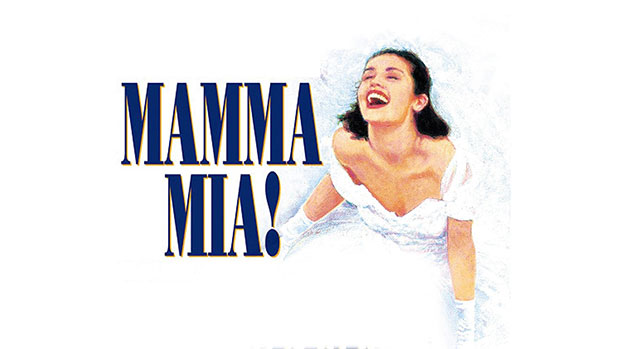 Mamma Mia! Has Landed In Calgary