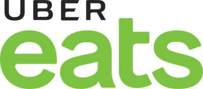 Food delivery services in Calgary Uber Eats