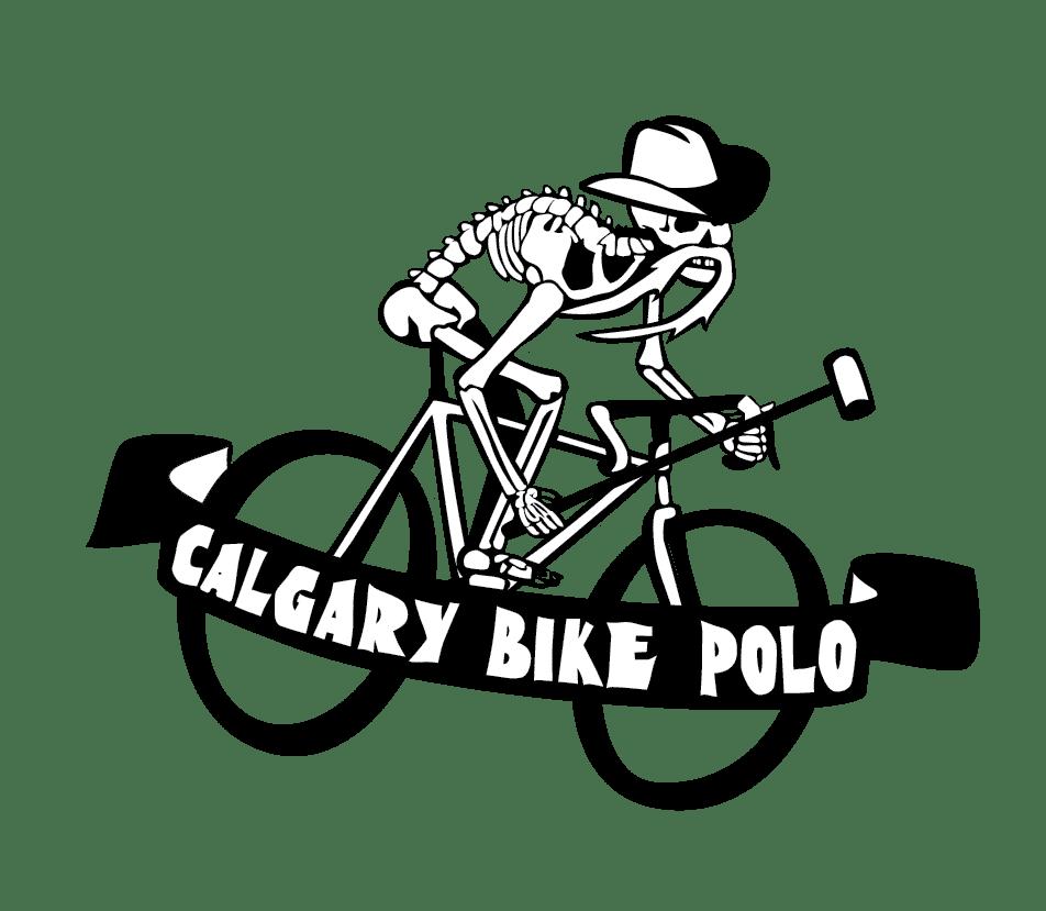 Calgary Bike Polo