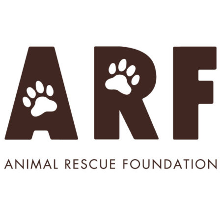 ARF Animal Rescue Foundation Amazon Wishlist