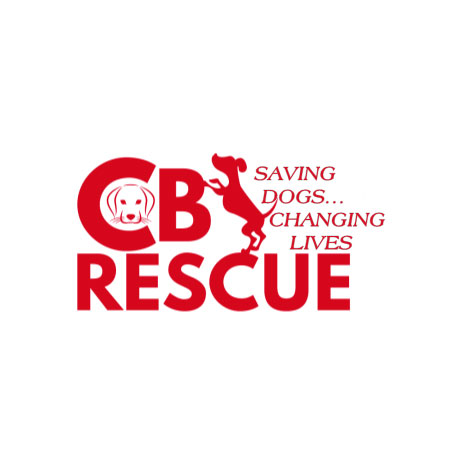 CB Rescue Amazon Wishlist