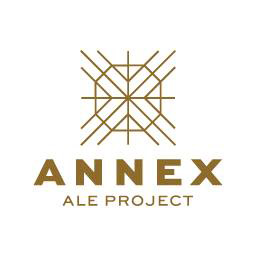 Annex Ale Project Beer Delivery