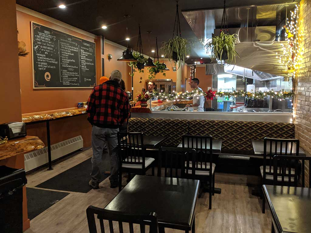 Wisk Cafe Keto Kitchen