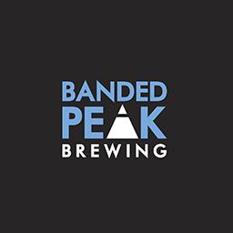 Banded Peak Brewing in Calgary, Alberta, Canada