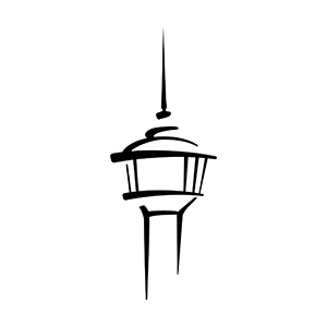 Calgary Tower Coupons