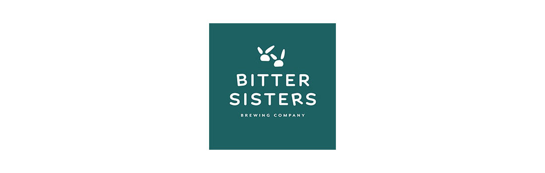 Bitter Sisters Brewing Company