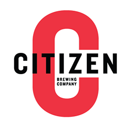Citizen Brewing Company in Calgary, Alberta, Canada