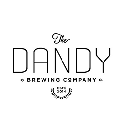 The Dandy Brewing Company logo
