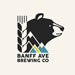 Banff Ave Brewing Company Beer Delivery