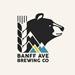 Banff Ave Brewing Company Brewery In Banff, Alberta, Canada