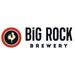 Big Rock Brewery In Calgary, Alberta, Canada