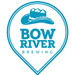 Bow River Brewing Company Brewery In Calgary, Alberta, Canada