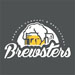 Brewsters Brewing Company Beer Delivery