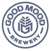 Good Mood Brewery Beer Delivery
