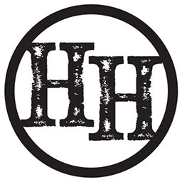Half Hitch Brewing Company in Cochrane, Alberta, Canada
