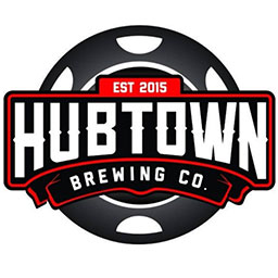 Hubtown Brewing Company