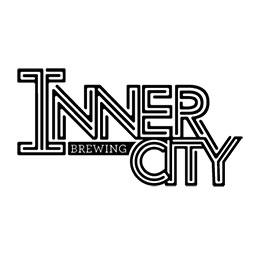 Inner City Brewing Company In Calgary, Alberta, Canada