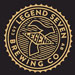 Legend 7 Brewing Company Beer Delivery