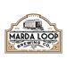 Marda Loop Brewing Company Brewery In Calgary, Alberta, Canada