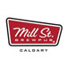 Mill Street Brewery Beer Delivery