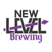 New Level Brewing Brewery In Calgary, Alberta, Canada