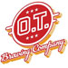 O.T. Brewing Company Beer Delivery