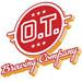 O.T. Brewing Company Brewery In Calgary, Alberta, Canada