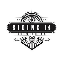 Siding 14 Brewing Company