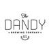 The Dandy Brewing Company Brewery In Calgary, Alberta, Canada