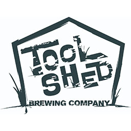 Tool Shed Brewing Company In Calgary, Alberta, Canada