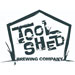 Tool Shed Brewing Company Brewery In Calgary, Alberta, Canada