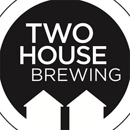 Two House Brewing Company