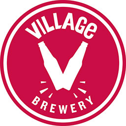 Beer delivery in Calgary from Village Brewery