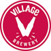 Village Brewery Beer Delivery