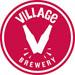 Village Brewery In Calgary, Alberta, Canada