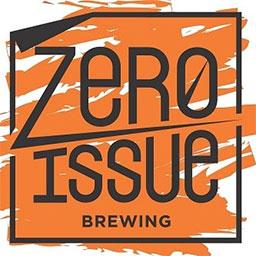 Zero Issue Brewing In Calgary, Alberta, Canada