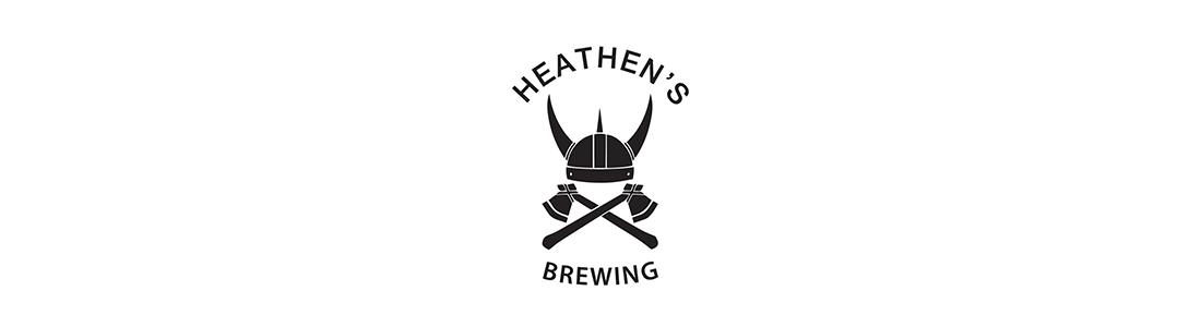 Heathens Brewing