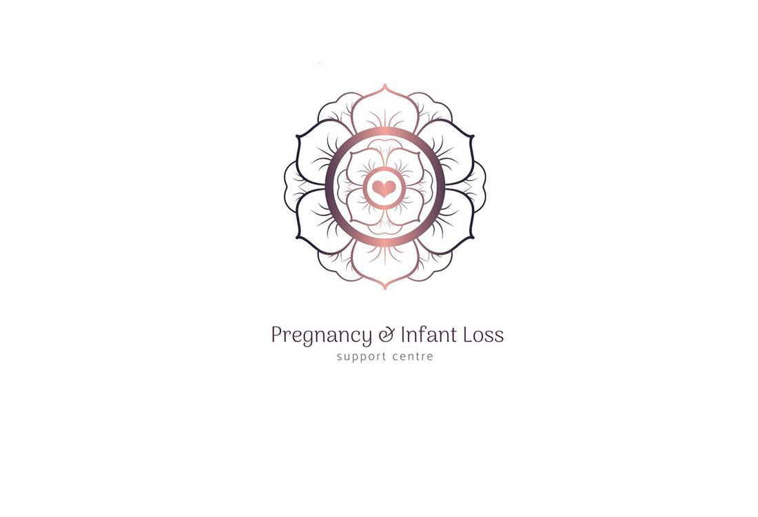 Pregnancy & Infant Loss Support Centre