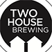 Two House Brewing Company In Calgary, Alberta, Canada