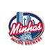 Minhas Micro Brewery in Calgary, Alberta, Canada