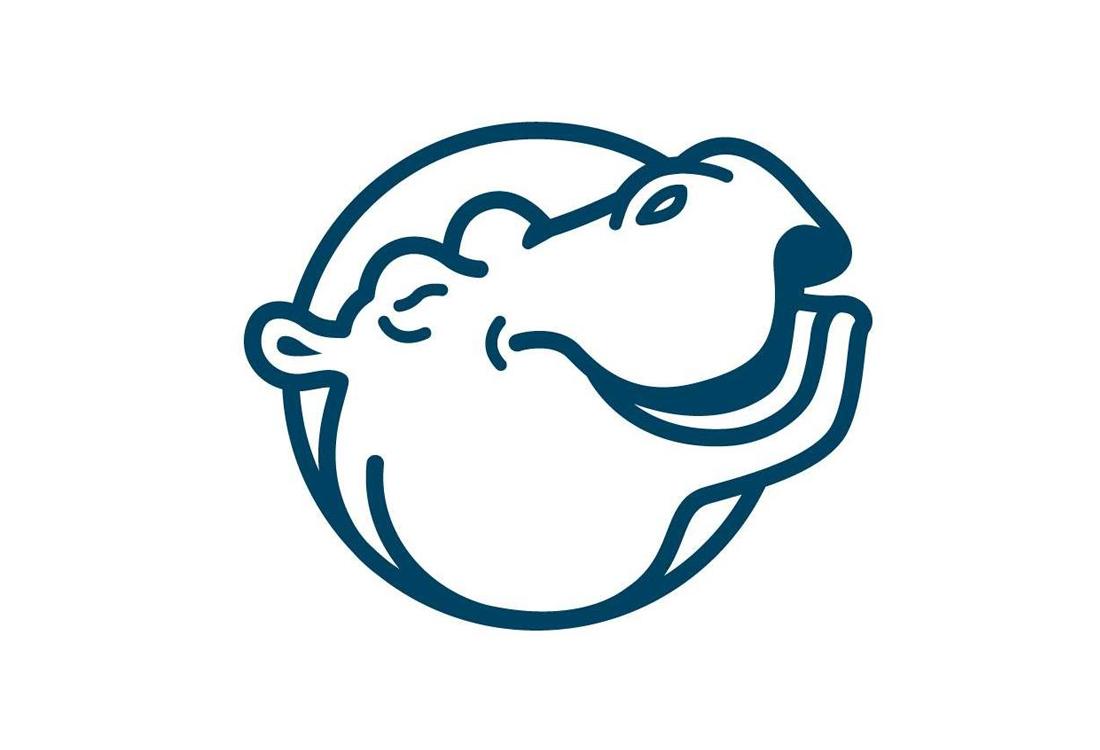 Win a $1000 Hippo Hug gift card