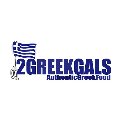 Best of Calgary Foods - 2 Greek Gals Authentic Greek Food