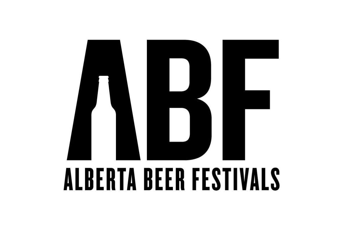 Banff Craft Beer Week, By Alberta Beer Festivals